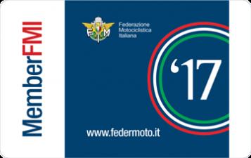 FMI_Mamber_2016