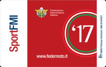 FMI_Sport_2016