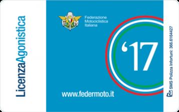 FMI_Agonistica_2016