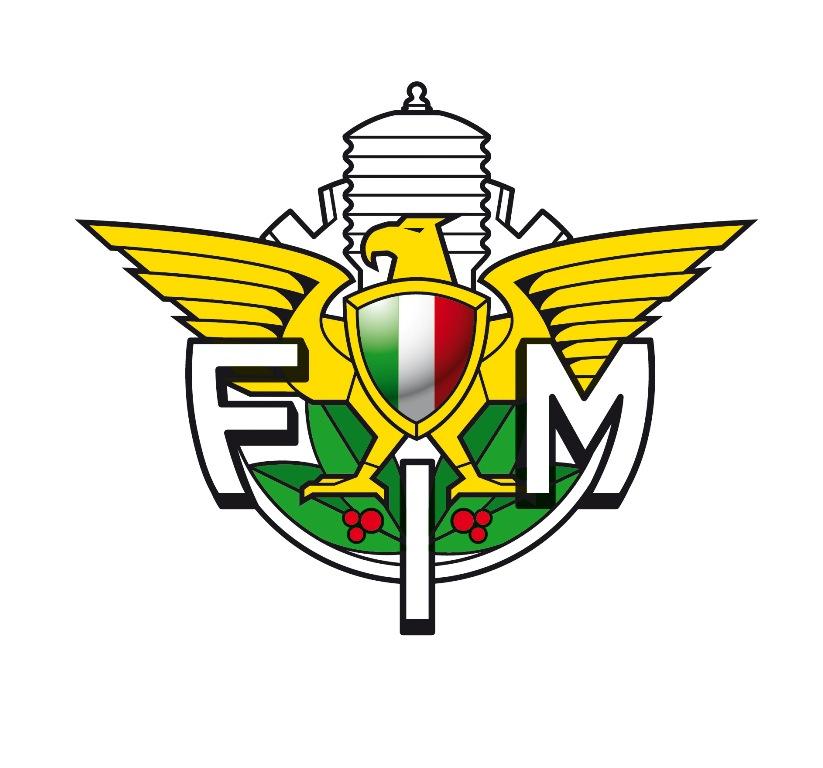 classifiche 3a prova regionale MX FMi a San Severino M 5-6-16