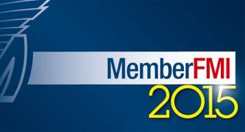 Tessera member Fmi