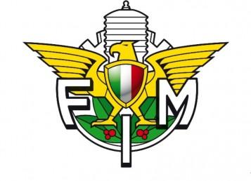 Logo FMI nuovo rid