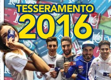Cop Motitalia 12-2015