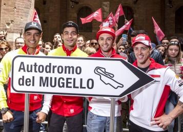 OK_51_Ducati.2015