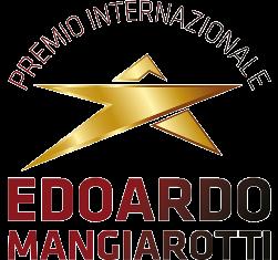 Premio Mangiarotti ok