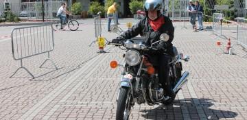 Motoraid 2016 Castellazzo Bormida (2)