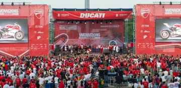 World Ducati Week 2016_D_04