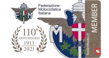 Tessera Member FMI 2021  Informazioni e servizi